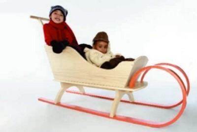 argingtons furniture1