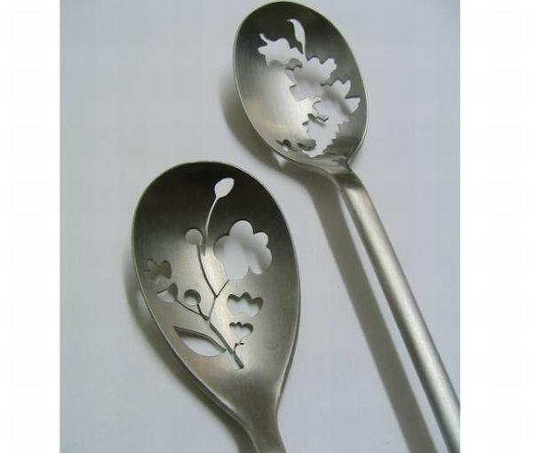 Artful Spoon Designs