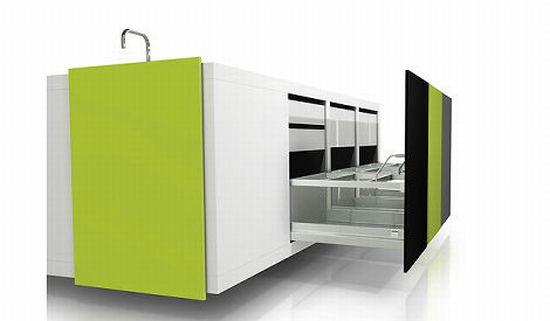 artificio kitchen compacta 2 Qnwa7 1822