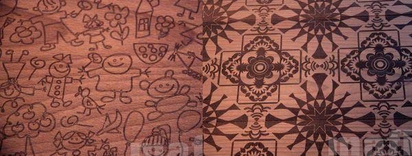 Artistic Wood Flooring