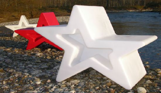 astra chair1