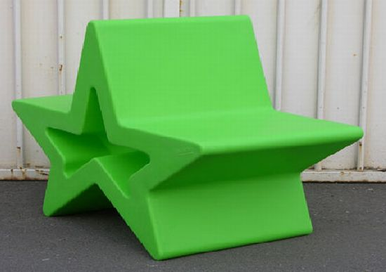 astra chair3