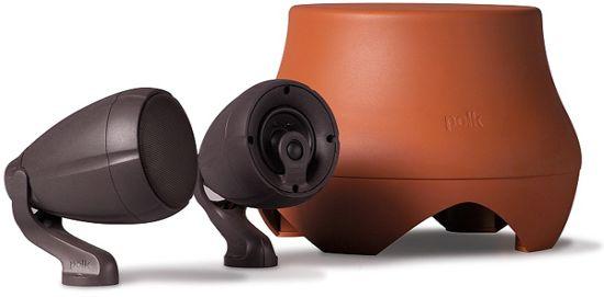 atrium garden speakers1