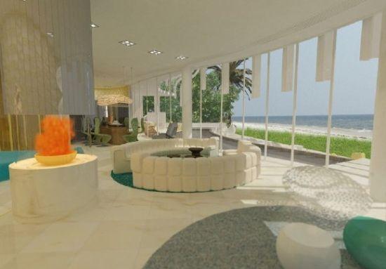 aura residence1
