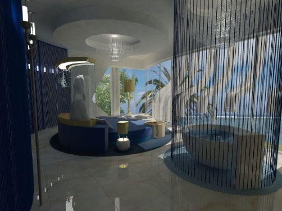 aura residence2