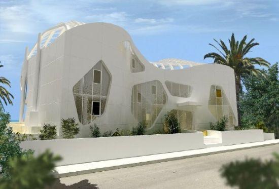aura residence3