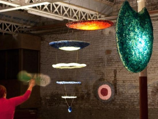 awesome glass light sculptures by loemen 12 554x41