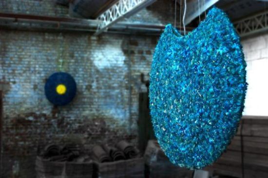 awesome glass light sculptures by loemen 4 554x370