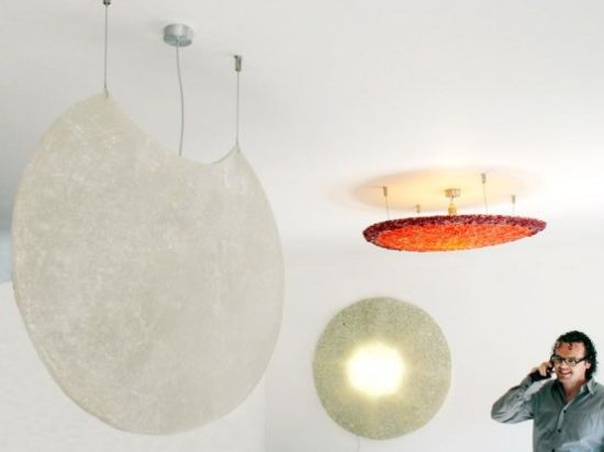 awesome glass light sculptures by loemen 9 554x416