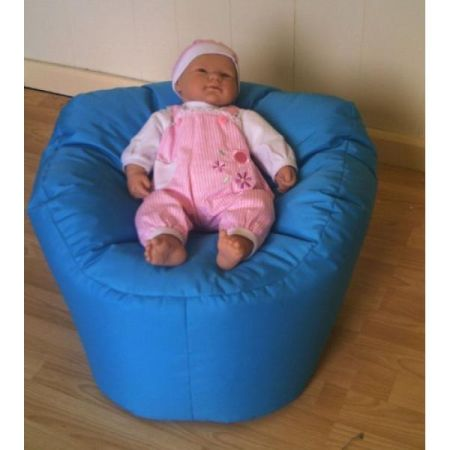 Baby Bean Bag 7 Most Comfortable Hometone