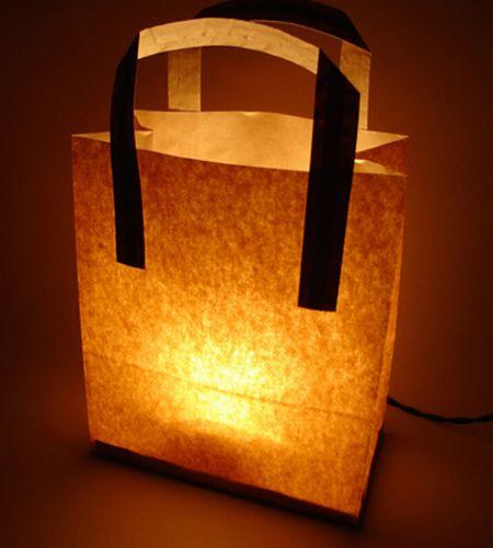 bag lamp1