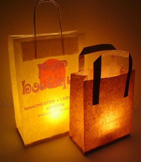 bag lamp2