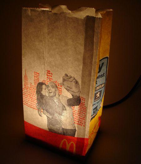bag lamp3