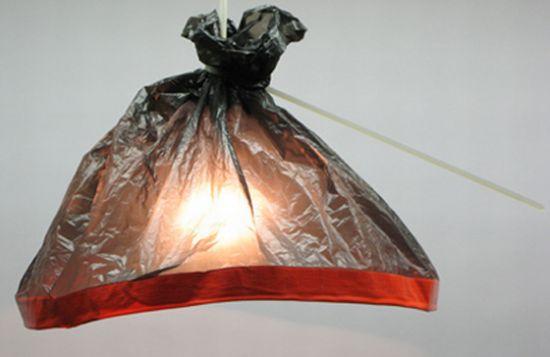 bag light3