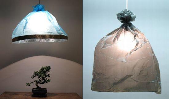 bag light
