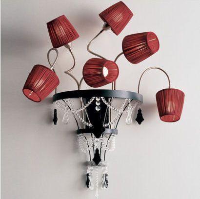 baga lights 5