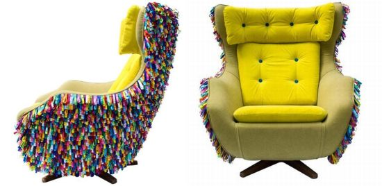 bahia chair 20age