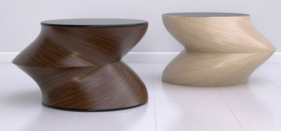 bamboo twist tables1