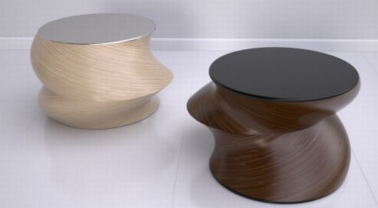 bamboo twist tables2