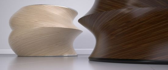 bamboo twist tables4