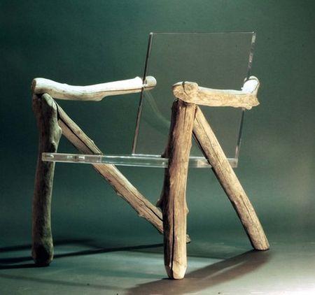 bare bone ghost chair1