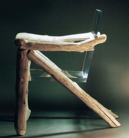 bare bone ghost chair2