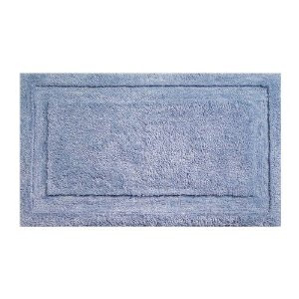 Bath Rug by InterDesign