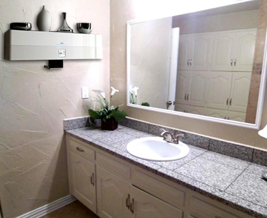 bathroom2 copy