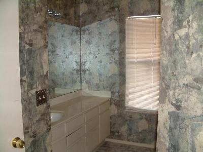 Quick Bathroom Color Tips Hometone