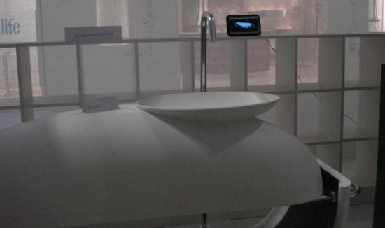 bathtub sink2