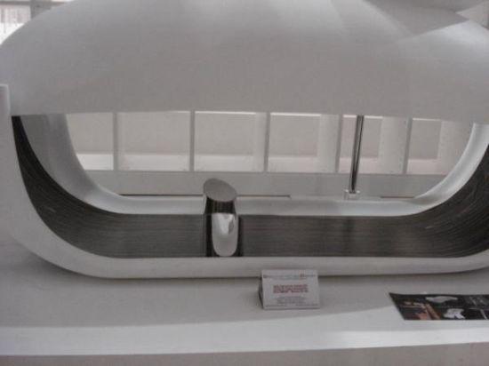bathtub sink3