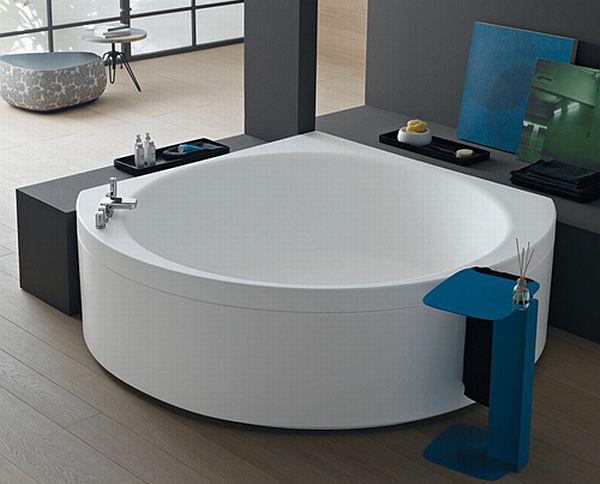 Bathtub by Albatros