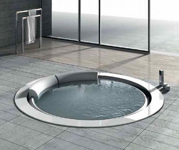 Best Of 2011 Bathtubs Hometone