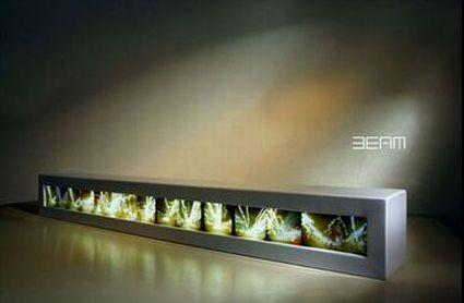 beam nightlight 1 5907