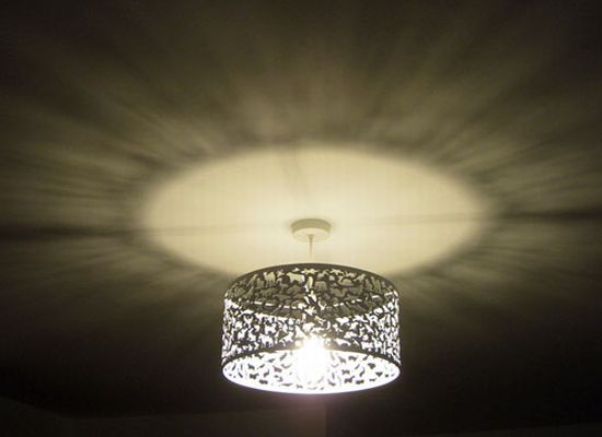 beasties lampshade1