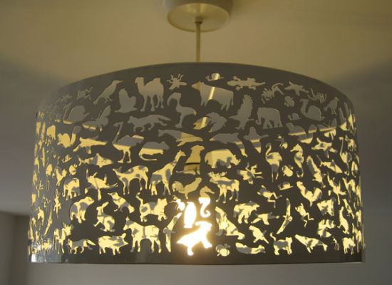 beasties lampshade2