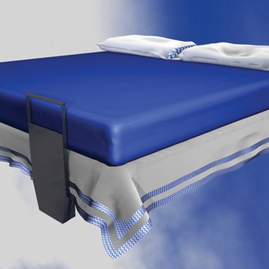 Cooling Fan To Sleep : Enjoy your sleep with the bed fan cooling hometone