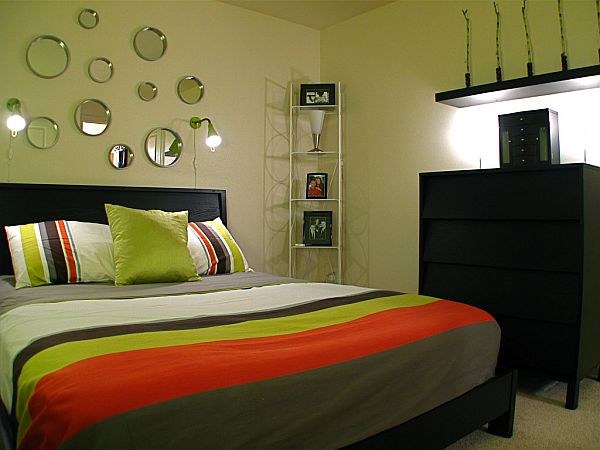 Interior Ideas To Decorate Your Bedroom emejing ideas for decorating your bedroom interior design on a budget home design