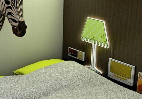 bedside2