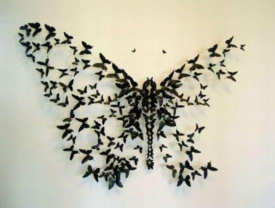 beer can butterflies by paul villinski