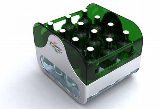 beer crate1