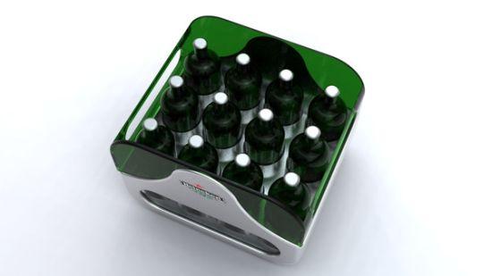 beer crate4