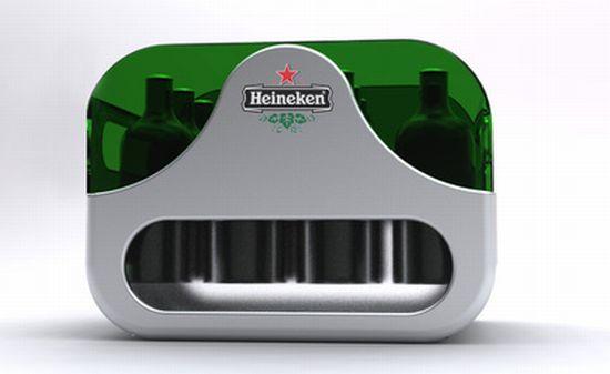beer crate5