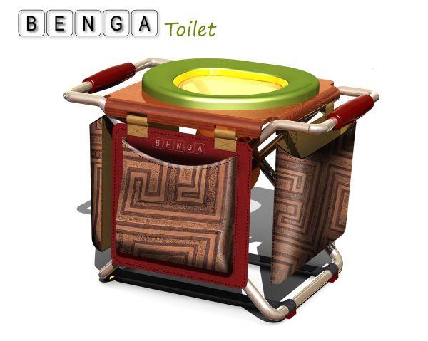 benga foldable toilet 01