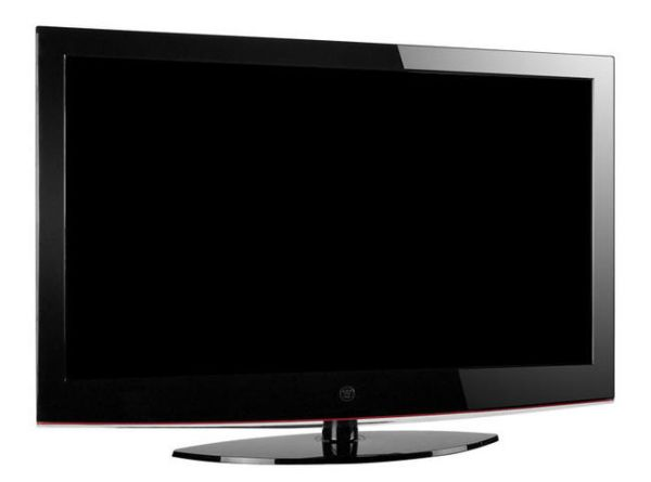 Best options for HDTV