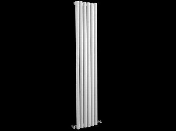 Best radiators