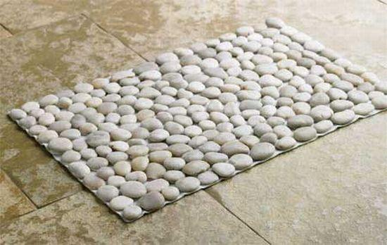 black river stone mat 2