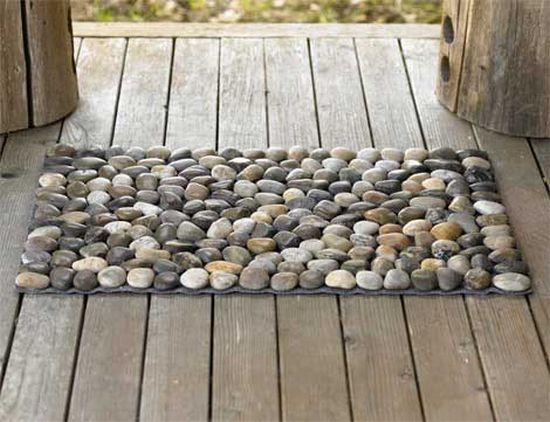 black river stone mat 3