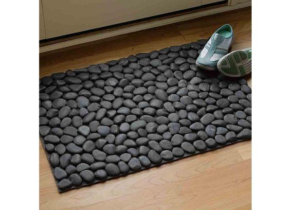 Black River Stone Doormat