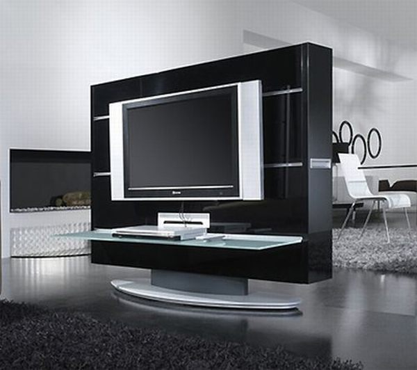 living spaces tv stand Stylish TV stands for your living space   Hometone   Home  living spaces tv stand